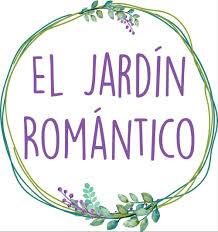 El jardin romantico lofo esquelas for Jardin noega tanatorio gijon esquelas